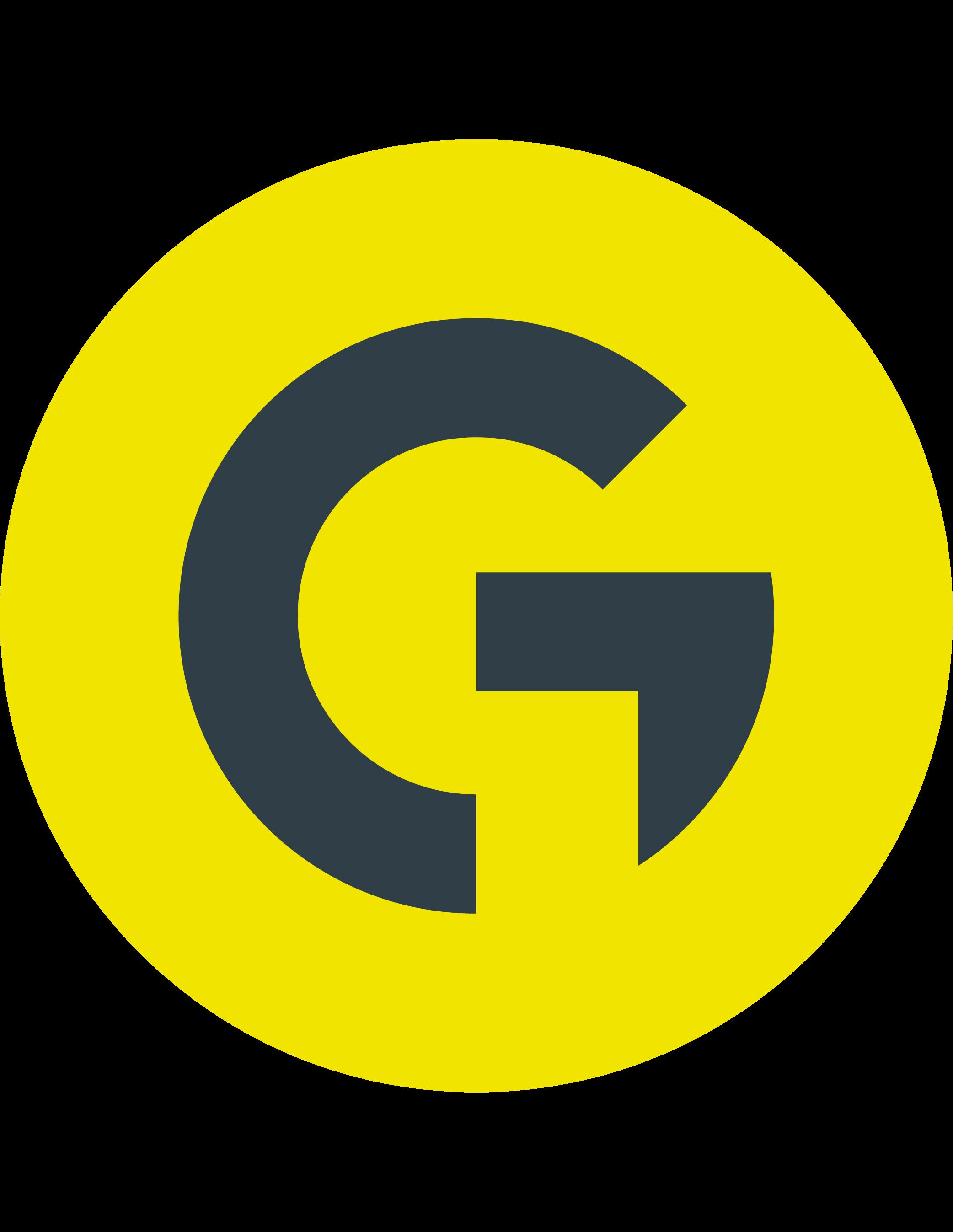 MARC PHILIPP GEMBALLA GmbH