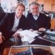 Collaboration with Porsche specialist RUF Automobile